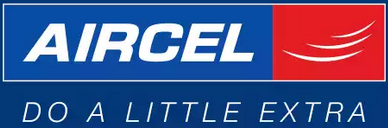 Spectrum trading – Aircel planning to sell its spectrum in circles like Kerala, Punjab etc?