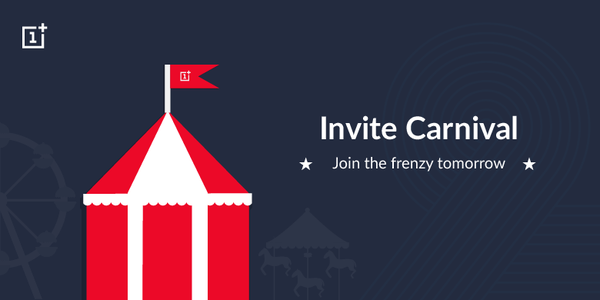 AirAsia to give away 1,000 OnePlus Two invites