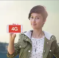 Bharti Airtel is adding over 100 3G towers per day