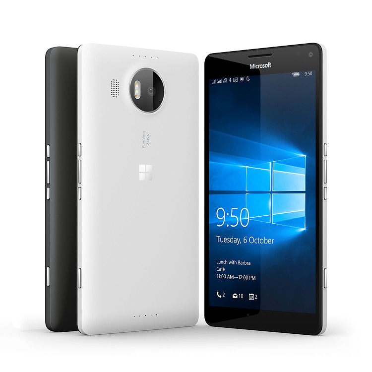 Lumia-950-XL-dual-sim-india