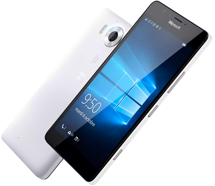 microsoft-lumia-950-xl-india