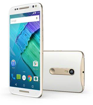 Fans disappointed as Motorola X Style priced at Rs 30k for 16 GB, 32k for 32 GB in India