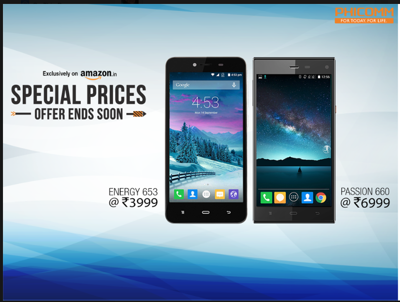 phicomm-amazon-diwali-offer-smartphone-flipkart 7845e9118d52