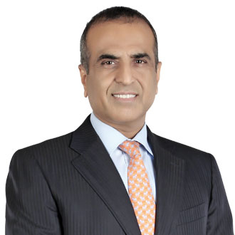Sunil Mittal takes a Rs 5 Cr pay cut to help under-trials