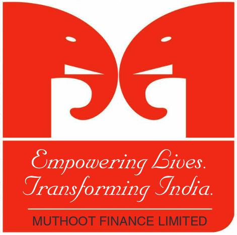 Muthoot Finance warns against scamsters and frauds