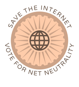 POLL: A neutral alternative to Facebook's Net Neutrality campaign