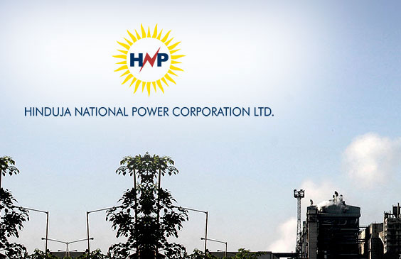BHEL commissions 520 MW coal unit for Hinduja National Power Corp in Vizag