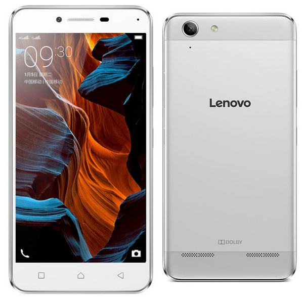 Lenovo Lemon 3 to hit India as Vibe K5 Plus in early March; to challenge LeTV Le 1s at price Rs 7,999
