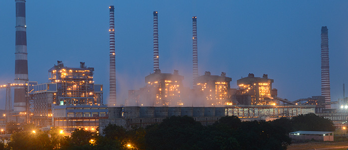 BHEL wins Rs 3,500-cr order from NTPC