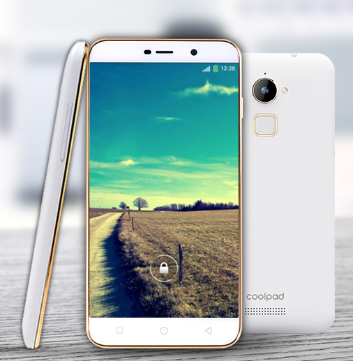 coolpad-note-3-lite-india