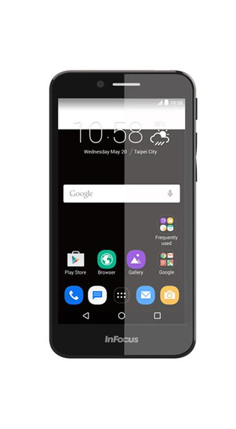 Infocus Bingo 20 better than Coolpad Note 3 at Rs 7,499 price?