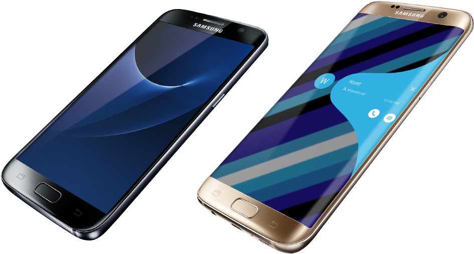 samsung galaxy s7 edge to have exynos processor in india price rs 58k. Black Bedroom Furniture Sets. Home Design Ideas