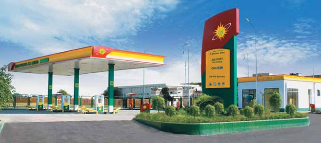 IGL opens 72 new CNG outlets in 4 months, to open 18 this month