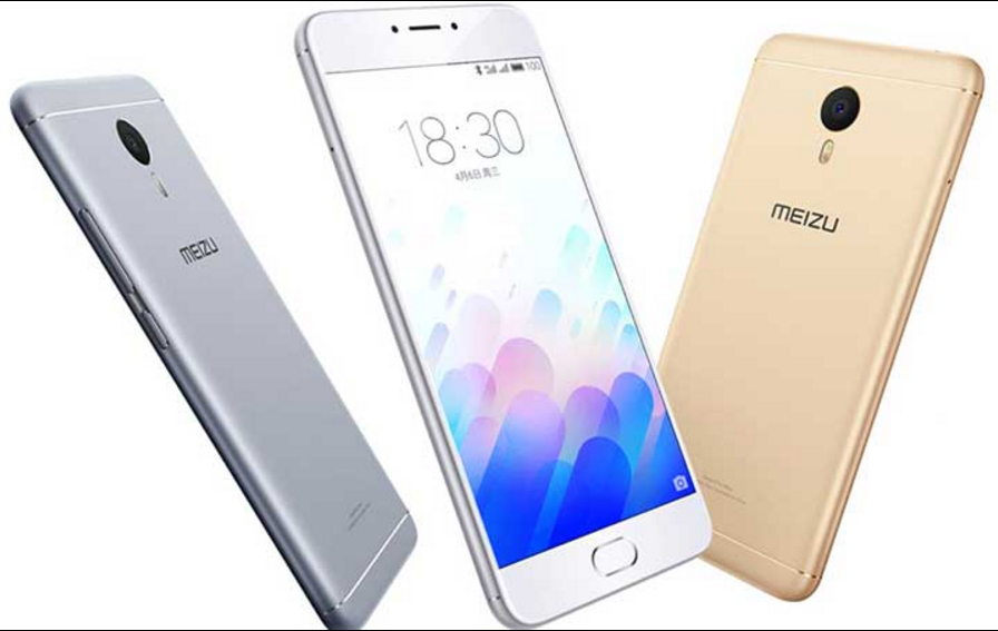Priced Rs 9,999, Meizu M3 Note wins over Redmi Note 3 for most users