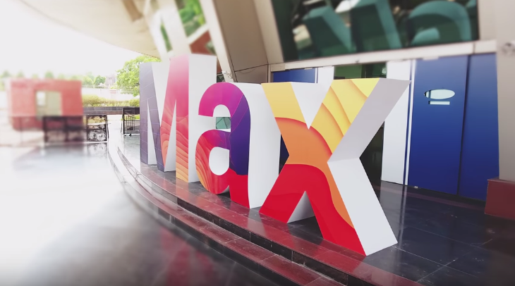 WATCH LIVE STREAM of Xiaomi Mi Max launch in India, price 16k-18k?