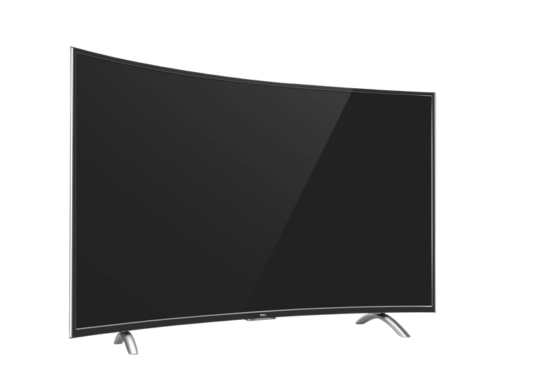 SHOCKING: TCL, Amazon launch India's cheapest TVs; 4K UHD model at just Rs 32k