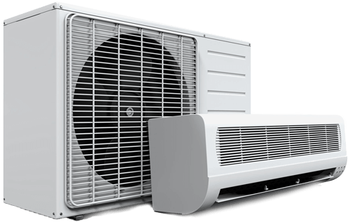 Govt announces new star rating methodology for Air conditioners