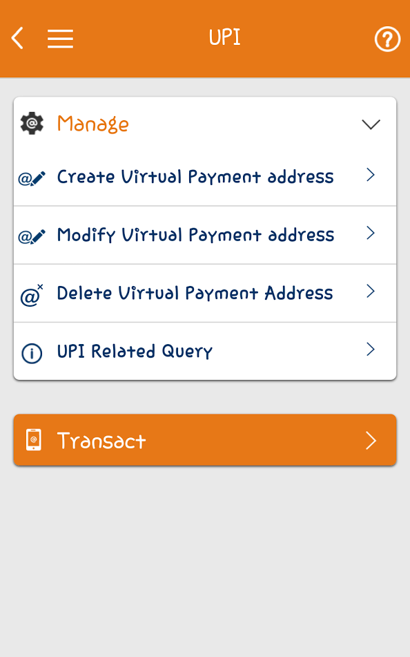 Hurry! ICICI Bank starts accepting new usernames under UPI mobile payments