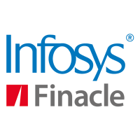 Infosys's Finacle tops Forrester survey