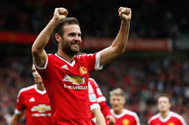 Next time we will try to close the game earlier: Juan Mata