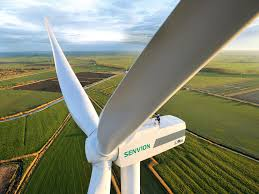 Suzlon allots 38.95 lakh equity shares to FCCB holders