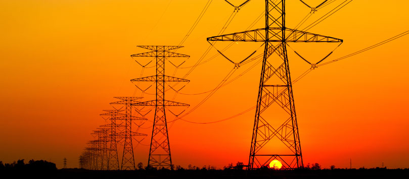 Tata Power's generation capacity up 9%, backed by wind farms