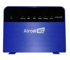 Bharti Airtel completes Aircel 4G spectrum purchase in 7 out of 8 circles