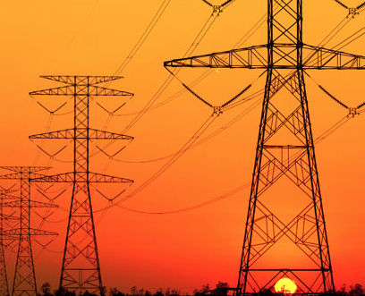 Tata Power South African JV starts operations at 95 MW wind farm