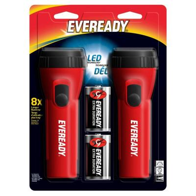 Eveready, Surya Roshni to supply LED tubelights to Govt firm