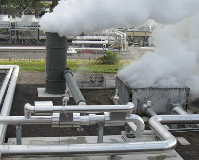 Tata Power completes exit of 240 MW geothermal project in Indonesia