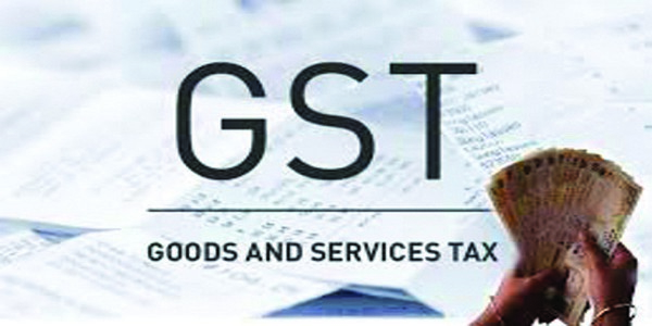 Finance Ministry holds talks with industry over GST rollout