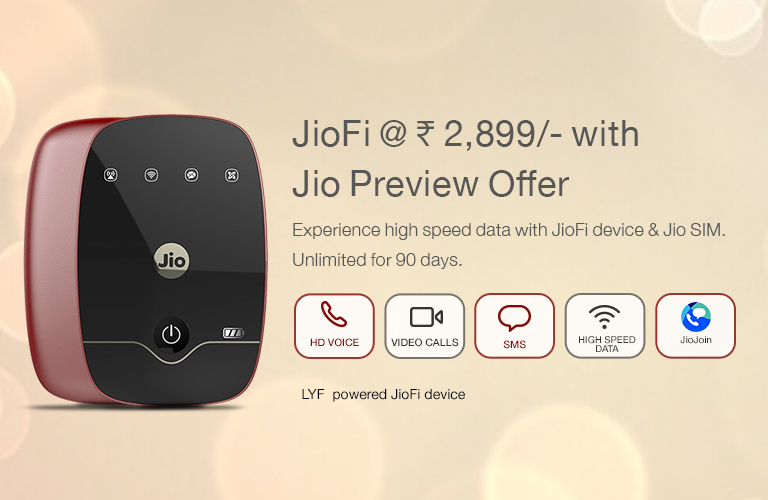 FREE SIMS for EVERYONE: How Reliance Jio totally sandbagged Bharti Airtel, Idea Cellular via its preview offer