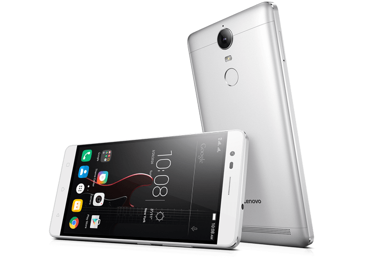 Lenovo K5 Note has to be priced Rs 9,999 or less in India to stand a chance
