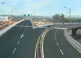 IL&FS buys Andhra Pradesh Expressway for Rs 140 cr