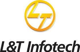L&T Infotech sets up Coupa Center of Excellence