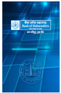 Bank of Maharashtra launches UPI-based advanced mobile payment app