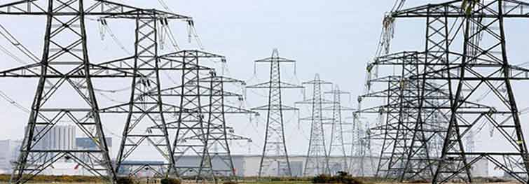 Power ministry hastens rural electrification plans after Modi's I-Day speech