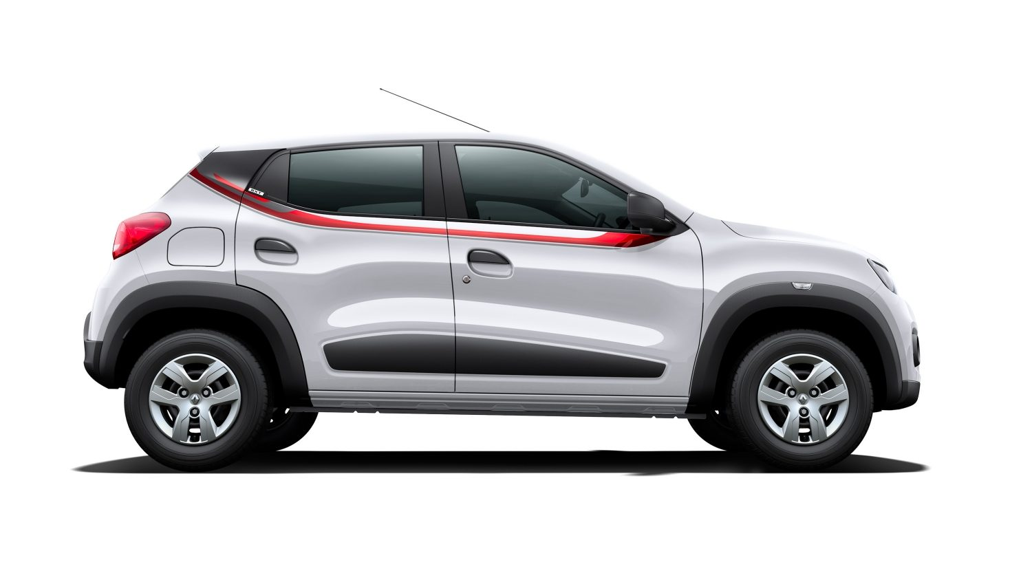 New Renault KWID 1000cc Launched at Rs 3.95 lakhs in India