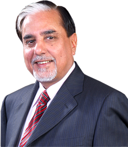 Subhash Chandra's brothers step down from promoter group at Siti Cable
