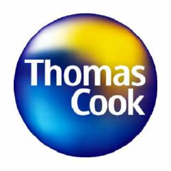 Thomas Cook learning signs MOU with MP tourism department