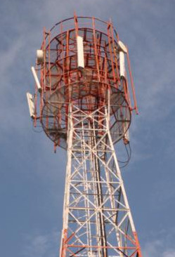 Telecom Tower companies will be big beneficiaries of 4G boom – KPMG