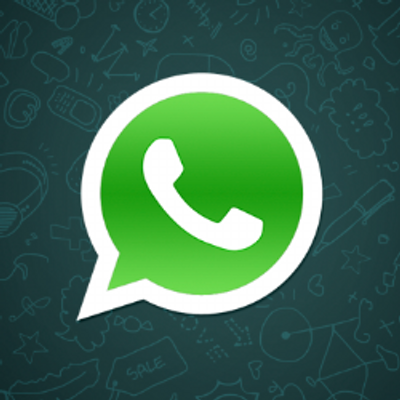 Reliance 4G offers 300 minutes of WhatsApp, FB calls for Rs 39