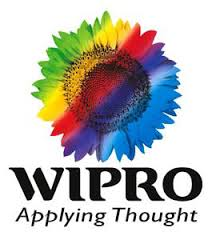 Wipro launches file transfer service on Microsoft cloud platform