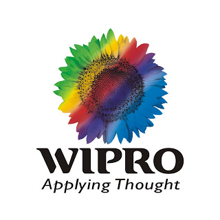 Wipro, Stibo collaborate on enterprise data management offering