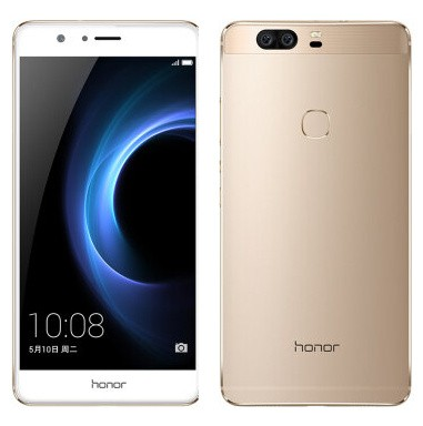 Huawei starts manufacturing Honor phones in India