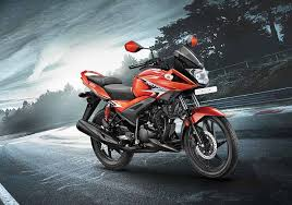 Hero MotoCorp sales grows 28%, to introduce 15 new models this year