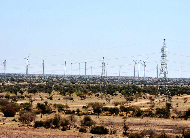 India Power Corporation enter into joint venture with German based Uniper