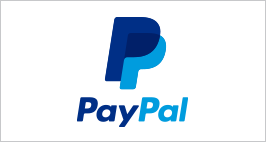 Paypal increases refund claim time period from 60 to 180 days