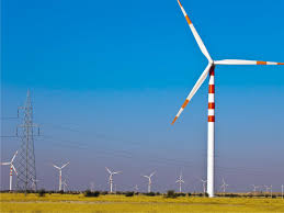 Suzlon wins 52.4 MW project from Oil India, to power 28,000 households