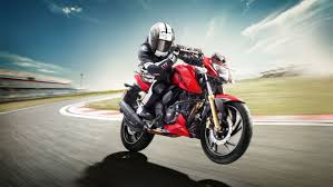 TVS launches free road-side assistance for two-wheeler customers